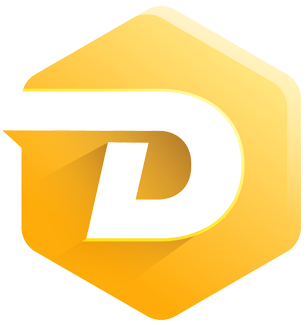 dhj-international.com