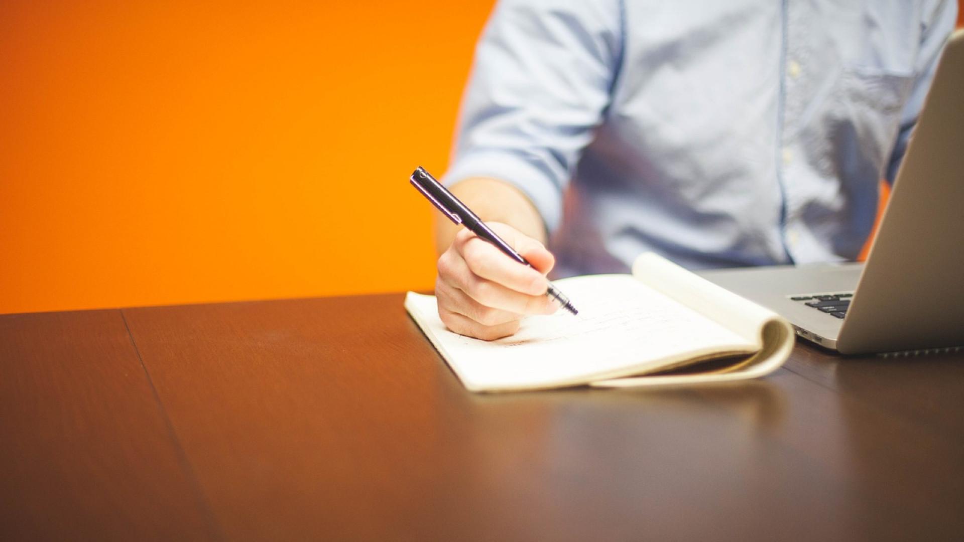 Pourquoi contacter un promoteur immobilier pour l'achat d'une maison ?