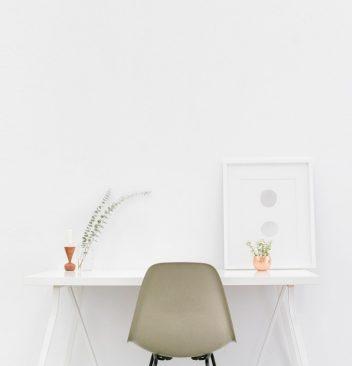 Acheter des meubles à moindre coût et de qualité